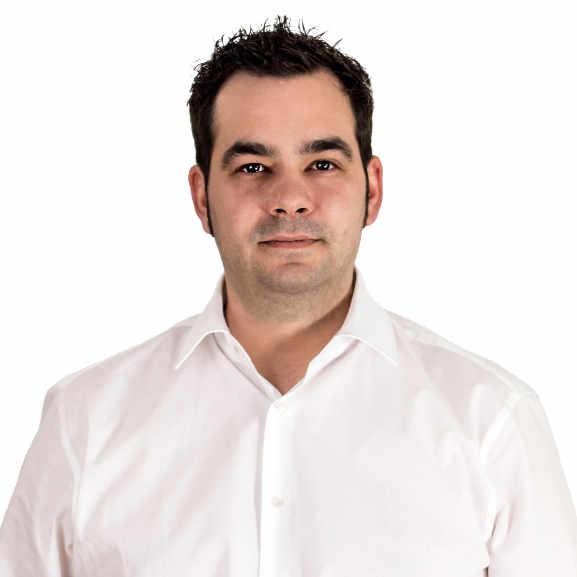 Manuel Diedert